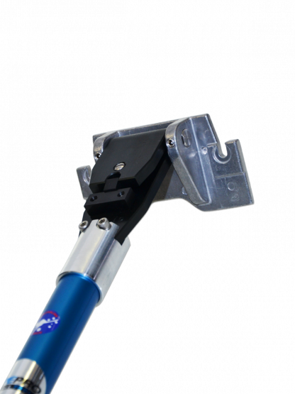 Flat Box Handle Traditional Extendable (Tapepro)