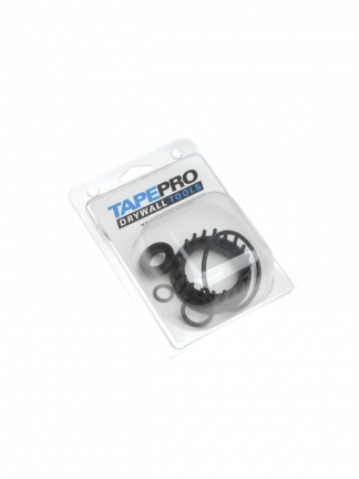 Loading Pump Maintenance Kit (Tapepro)