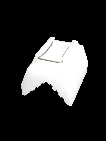 External Applicator Mud Head (Tapepro)