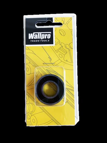 Power Sander 240v Electric Plasterboard Drywall Sander Replacement Bearing (Wallpro)
