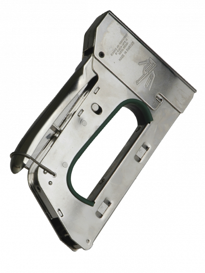 Staple Gun Heavy Duty (Rapid)