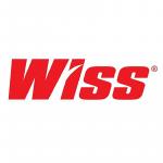 Wiss Snips - Australia's favorite tin snips