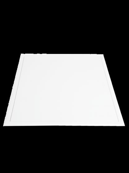Standard Metal Access Panel Flanged (Wallboard Tools)