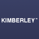 Kimberley Access Products