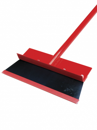 Floor Scraper (Wallboard Tools)