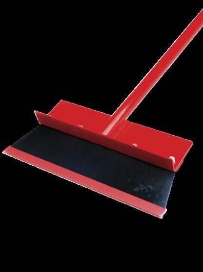 Floor Scraper (Wallboard Tools)