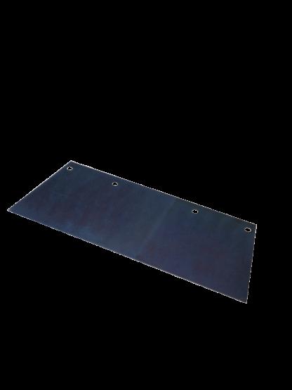 Floor Scraper Blade 355mm (Wallboard Tools)
