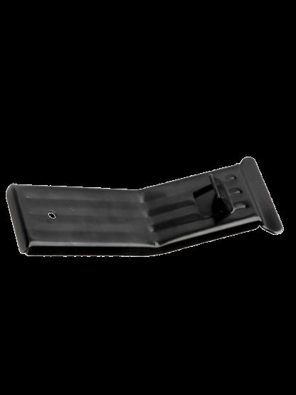 Mini Lifter Sheet Lifter (Wallboard Tools)