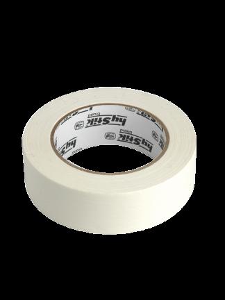 Masking Tape 24mm x 50m Roll