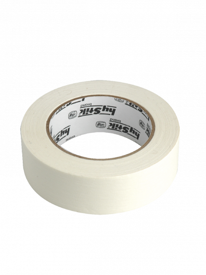 Masking Tape 24mm x 50m Roll