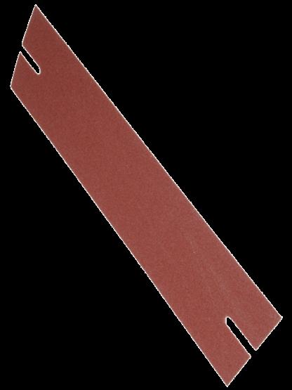 Sandpaper Large Abrasive Sheets (Wallboard Tools)