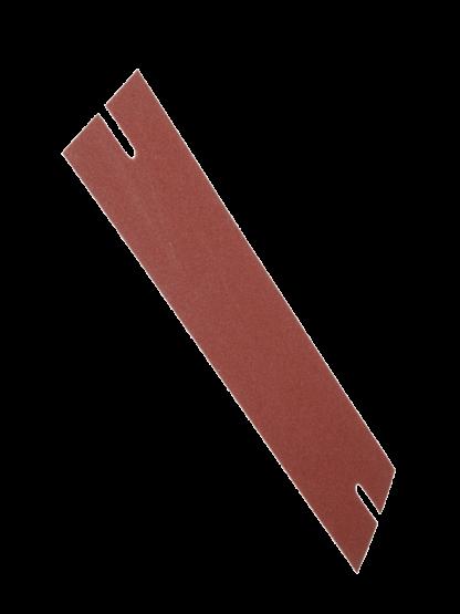 Sandpaper Small Abrasive Sheets (Wallboard Tools)