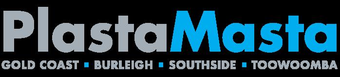 PlastaMasta Gold Coast, Southside & Toowoomba