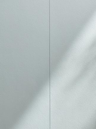 Hardie Fine Texture Cladding (James Hardie)